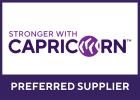 paradiseautoparts-capricorn-logo-resize