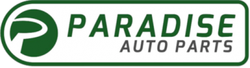 paradiseautoparts-logo